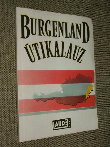 Burgenland kalauz