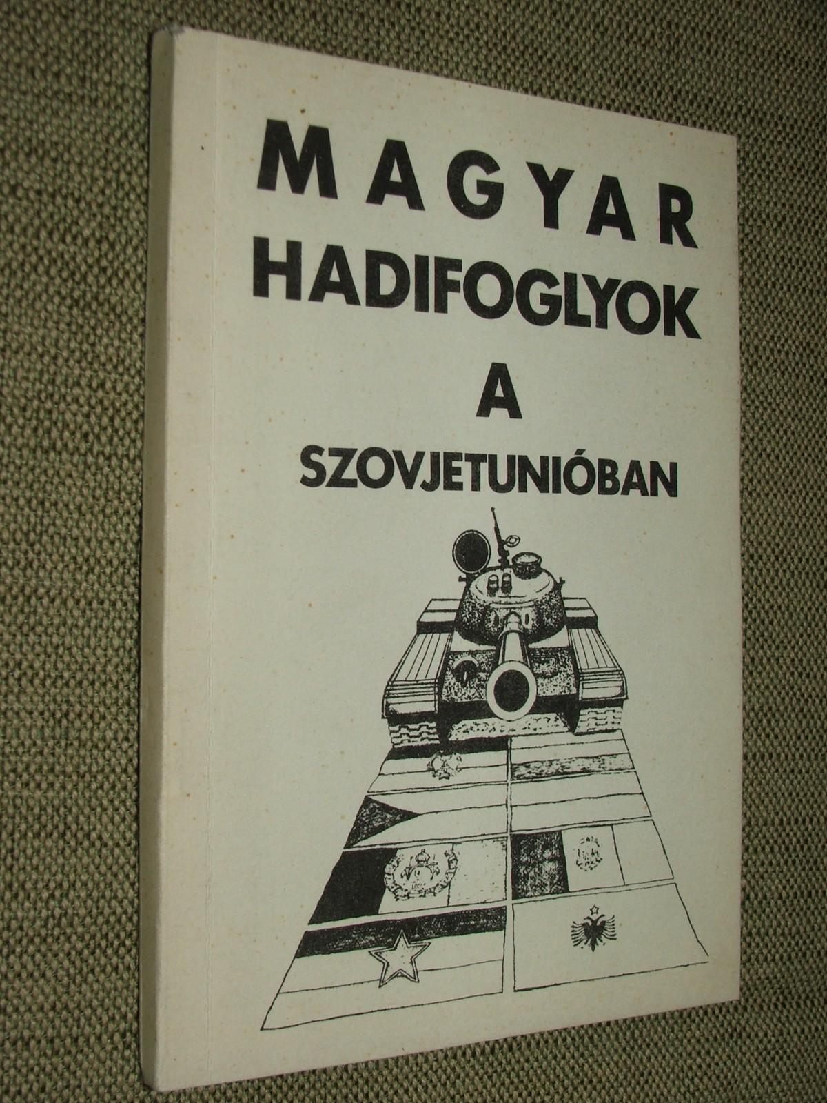Fehér könyv